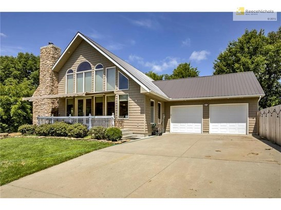 22700 E Blue Mills Road, Independence, MO - USA (photo 2)