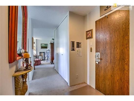 Hallway to Living Room (photo 3)