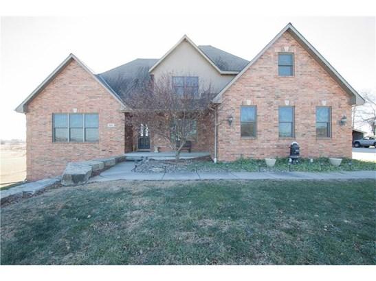 16141 Kansas Avenue, Basehor, KS - USA (photo 1)