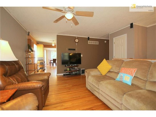 842 N Aztec Drive, Independence, MO - USA (photo 5)