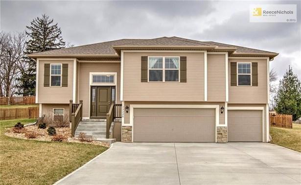 13220 N Clear Creek Drive, Platte City, MO - USA (photo 1)