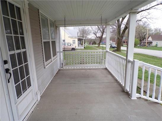 339 E 3rd Street, Lawson, MO - USA (photo 2)