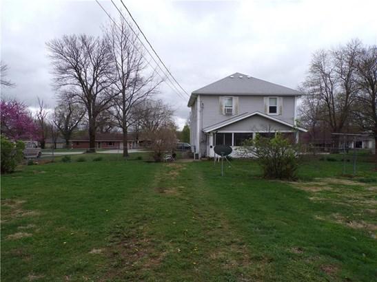 339 E 3rd Street, Lawson, MO - USA (photo 3)