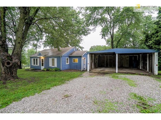 1226 N Allen Road, Independence, MO - USA (photo 2)