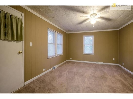 1226 N Allen Road, Independence, MO - USA (photo 4)