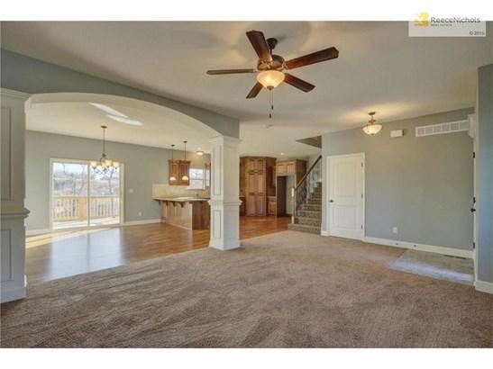 5045 Nw Timberline Drive, Riverside, MO - USA (photo 3)