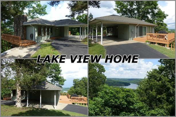 1 LakeviewHomeFront