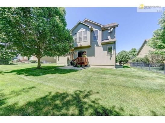 3181 W 132nd Place, Leawood, KS - USA (photo 5)