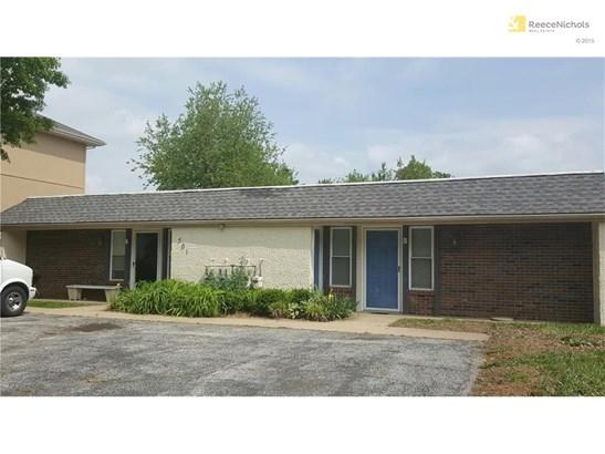 501 Sw Richwood Lane, Blue Springs, MO - USA (photo 2)