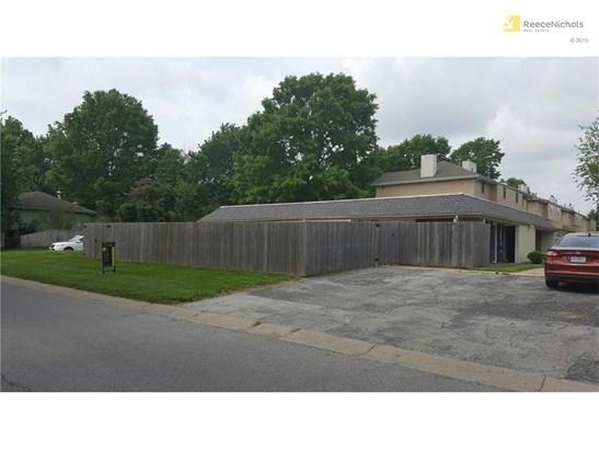 501 Sw Richwood Lane, Blue Springs, MO - USA (photo 4)