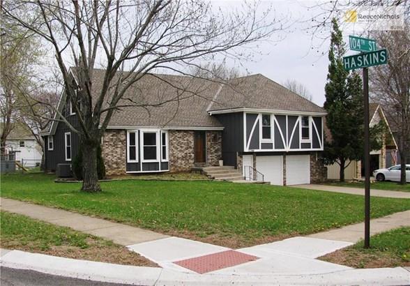 13344 W 104 Street, Lenexa, KS - USA (photo 1)