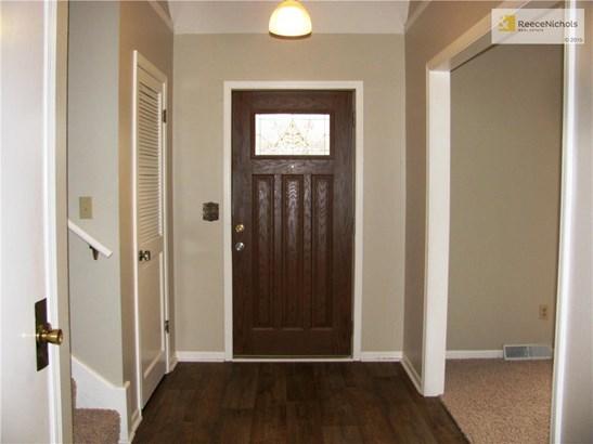 13344 W 104 Street, Lenexa, KS - USA (photo 2)