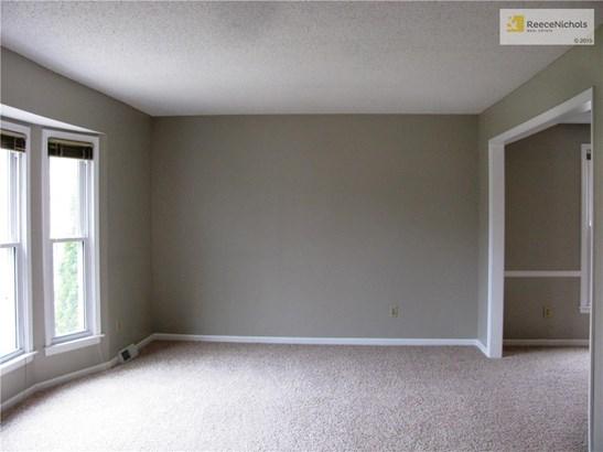 13344 W 104 Street, Lenexa, KS - USA (photo 3)