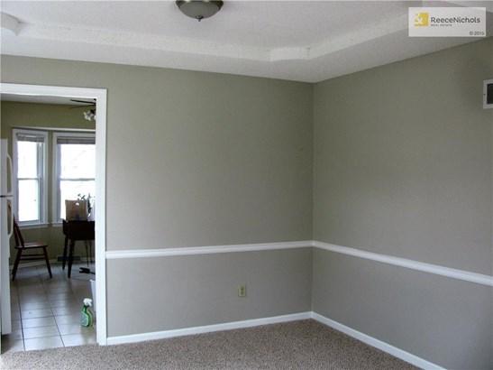 13344 W 104 Street, Lenexa, KS - USA (photo 4)