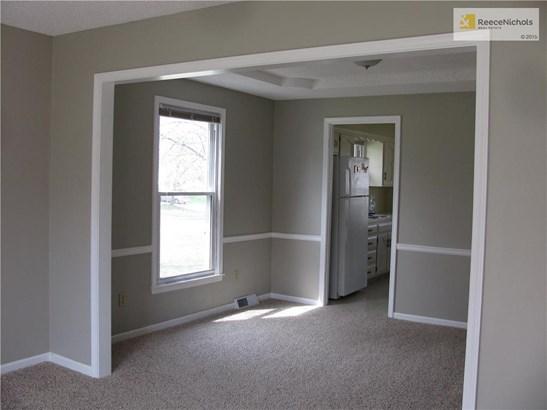 13344 W 104 Street, Lenexa, KS - USA (photo 5)