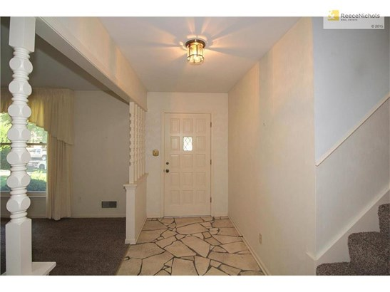 10909 W 100th Street, Overland Park, KS - USA (photo 2)