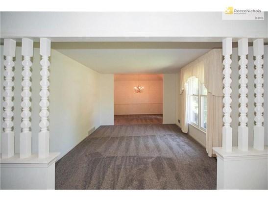 10909 W 100th Street, Overland Park, KS - USA (photo 3)