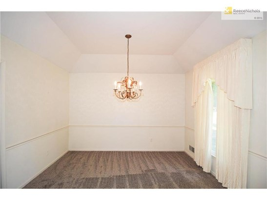 10909 W 100th Street, Overland Park, KS - USA (photo 4)