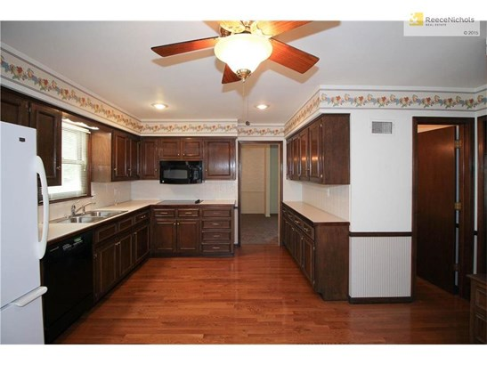10909 W 100th Street, Overland Park, KS - USA (photo 5)