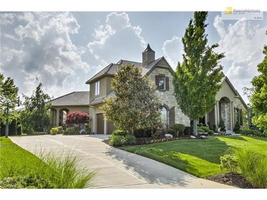 14650 Briar Street, Leawood, KS - USA (photo 2)
