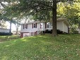 602 S Beech Street, Savannah, MO - USA (photo 1)