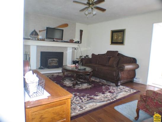 29514 Scenic Dr , Edwards, MO - USA (photo 5)
