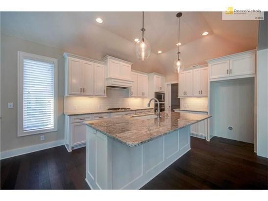 10408 W 132nd Place, Overland Park, KS - USA (photo 3)