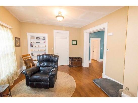 504 N 5th Street, Savannah, MO - USA (photo 4)