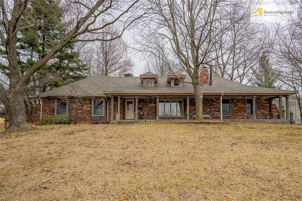 18407 Country Lane, Holt, MO - USA (photo 1)