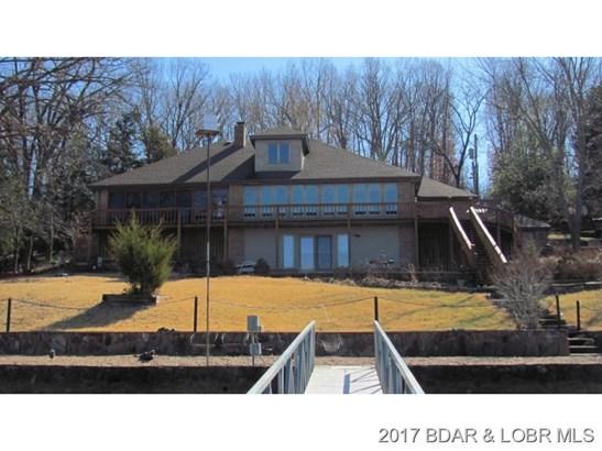 1382 Crystal Springs , Linn Creek, MO - USA (photo 1)