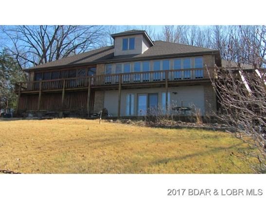 1382 Crystal Springs , Linn Creek, MO - USA (photo 2)