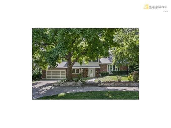 3603 S Cottage Avenue, Independence, MO - USA (photo 1)