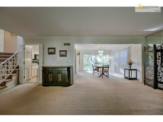 3603 S Cottage Avenue, Independence, MO - USA (photo 4)