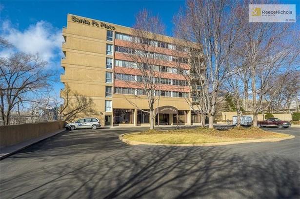 2525 Main #512 Street 512     , Kansas City, MO - USA (photo 2)