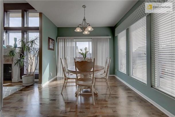 19615 W 97 Terrace, Lenexa, KS - USA (photo 5)