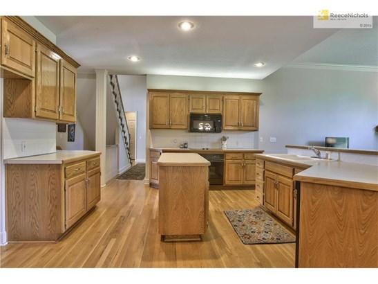 12838 Richards Street, Overland Park, KS - USA (photo 5)