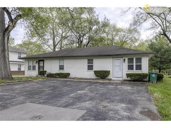 4801 Nw Homestead & 4803 Road, Riverside, MO - USA (photo 1)