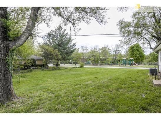 4801 Nw Homestead & 4803 Road, Riverside, MO - USA (photo 3)