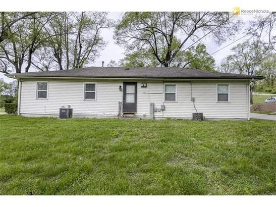 4801 Nw Homestead & 4803 Road, Riverside, MO - USA (photo 4)
