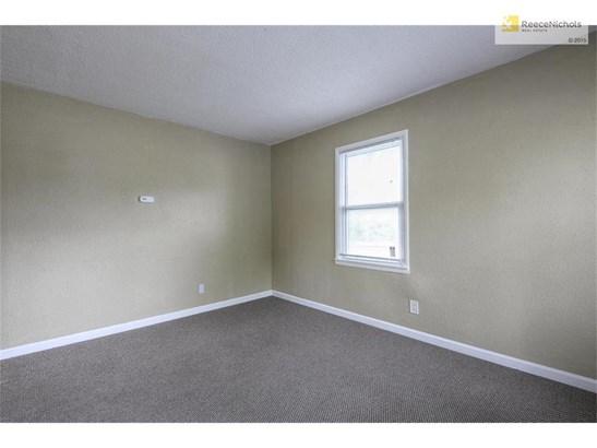 4801 Nw Homestead & 4803 Road, Riverside, MO - USA (photo 5)