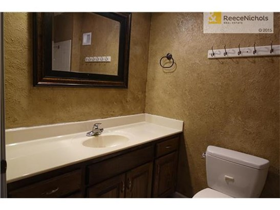 12866 W 106th Street, Overland Park, KS - USA (photo 5)