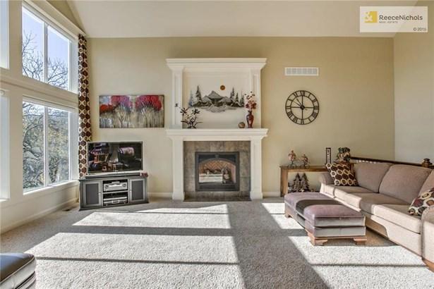 23193 W 124th Place, Olathe, KS - USA (photo 4)