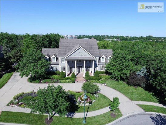 11304 Canterbury Court, Leawood, KS - USA (photo 3)
