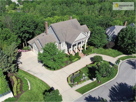 11304 Canterbury Court, Leawood, KS - USA (photo 4)
