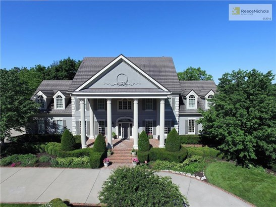 11304 Canterbury Court, Leawood, KS - USA (photo 5)
