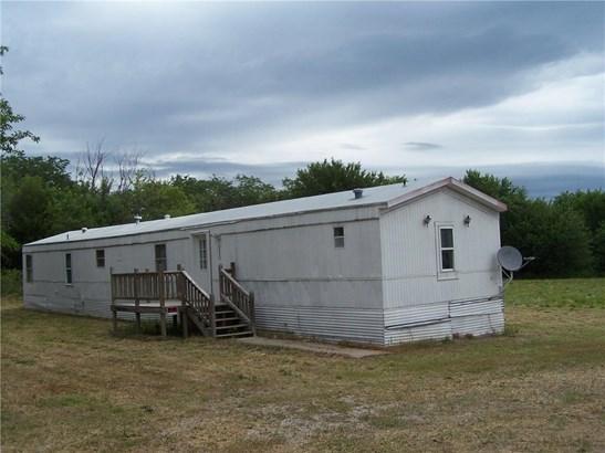 33505 S Dorsett Hill Road, Archie, MO - USA (photo 1)
