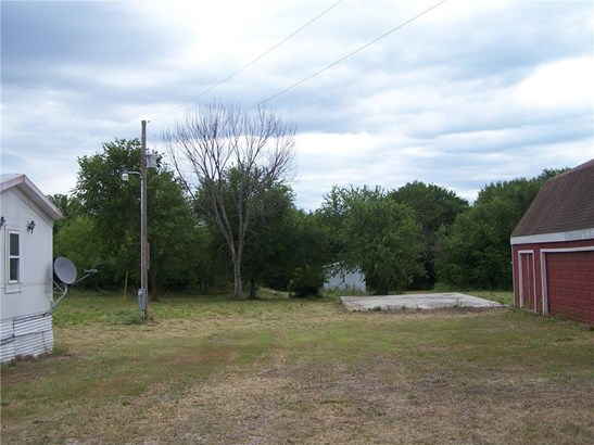 33505 S Dorsett Hill Road, Archie, MO - USA (photo 3)