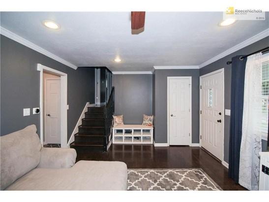1604 Ne 60th Terrace, Gladstone, MO - USA (photo 4)