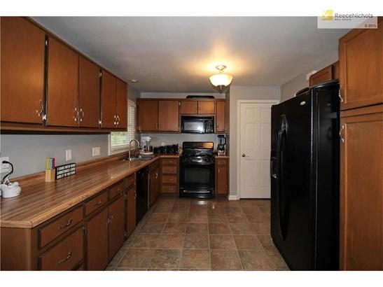 1604 Ne 60th Terrace, Gladstone, MO - USA (photo 5)