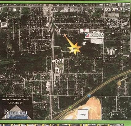 3500 S. Kentucky Avenue, Joplin.